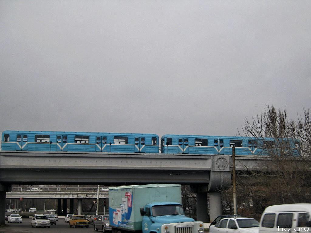 1metromost_transportphotoru.jpg